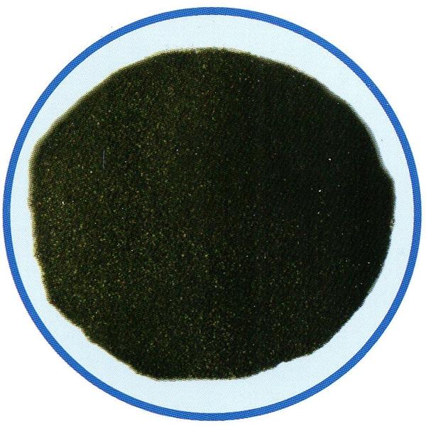铬质引流剂