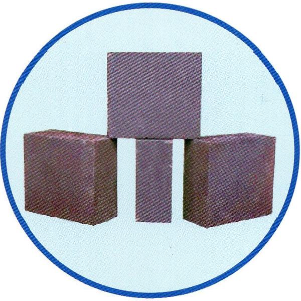 镁铁尖晶石砖