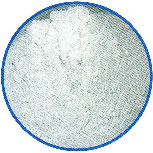 氧化镁粉的环境保护与工业卫生