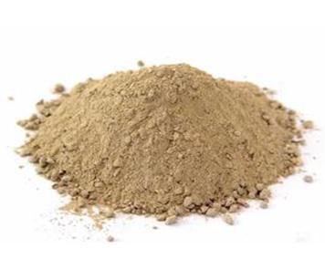 氧化镁在建材行业中的应用