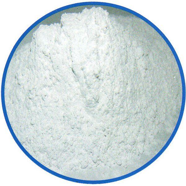 轻烧镁粉活性测试标准